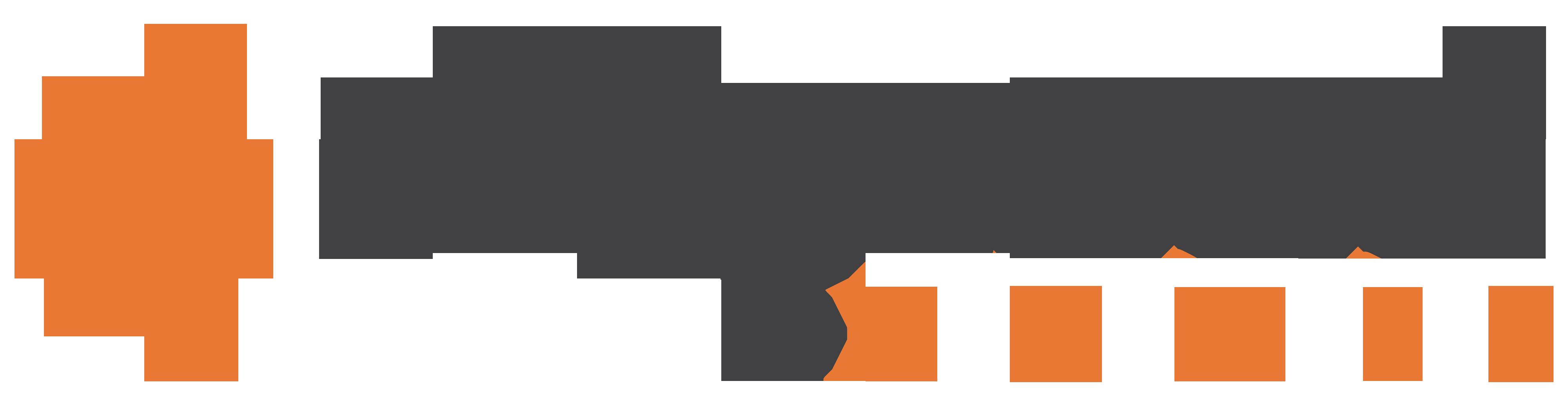 Home Builder Australia | Silkwood Homes Logo