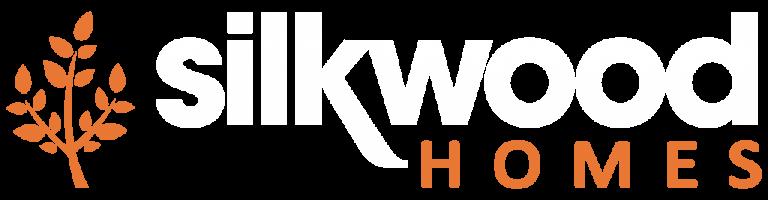 silkwood-home-logo-white-1024x266 (1)