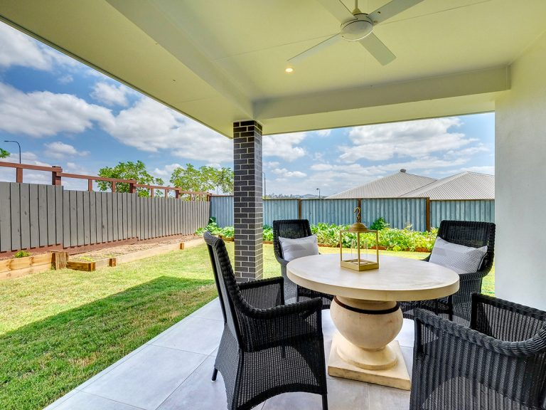 residential builders gold coast
