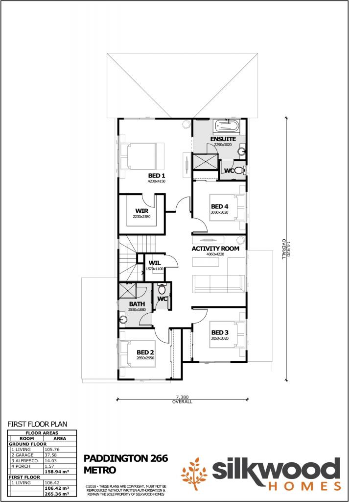 home builders australia