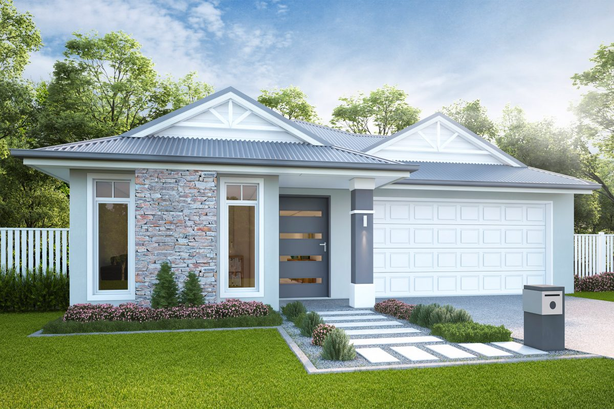 display homes gold coast