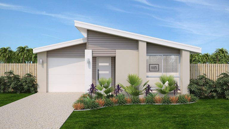 Silkwood Homes Kingston 149
