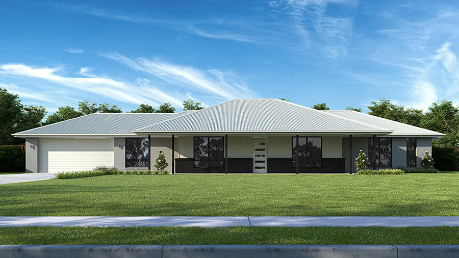 Silkwood-Homes Windsor-249