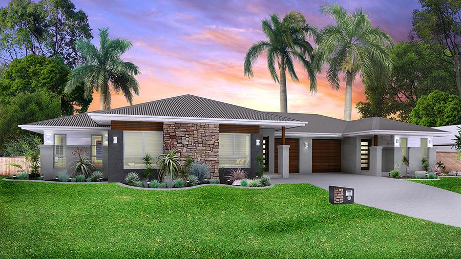 Silkwood properties Kimberley 231