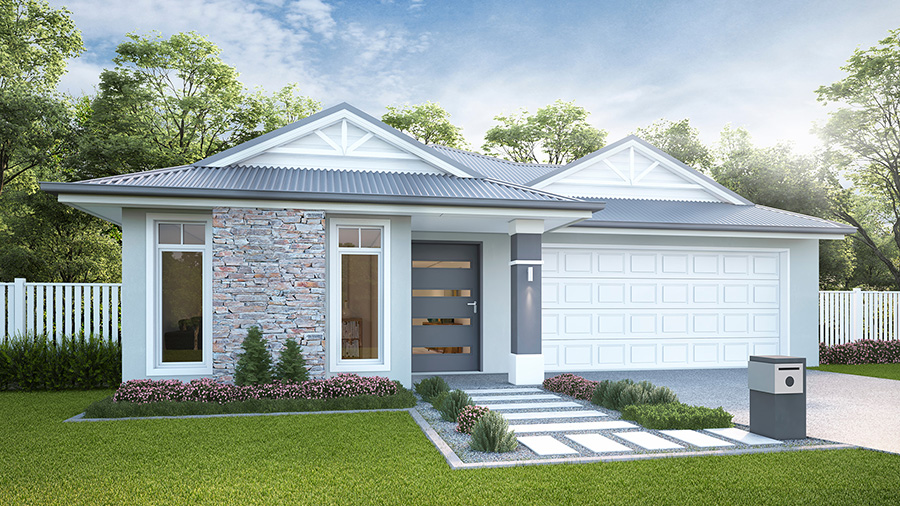 Silkwood properties Oakmont 220