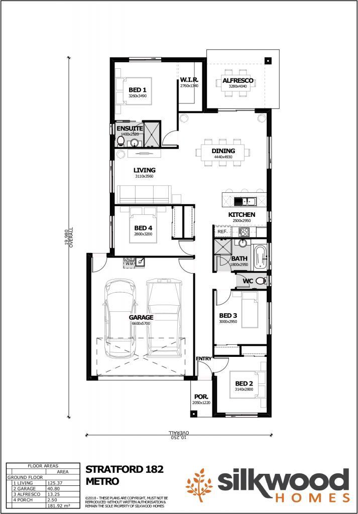home designs australia