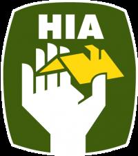 hia-logo-200x225
