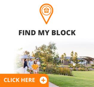 SILKWOOD FIND BLOCK