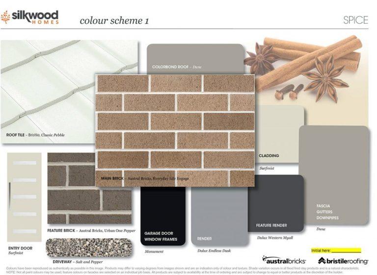 silkwood-homes-colour-scheme-1-spice-1024x745