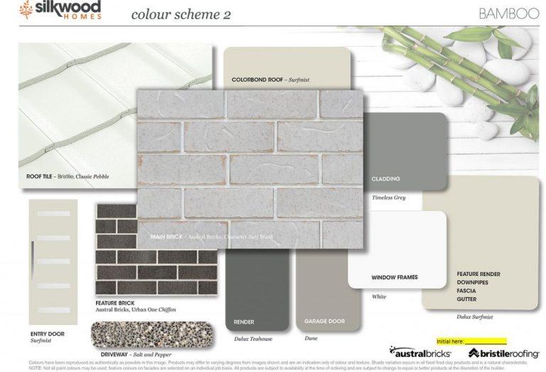 silkwood-homes-colour-scheme-2-bamboo-1024x697