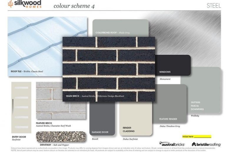 silkwood-homes-colour-scheme-4-steel-1024x690