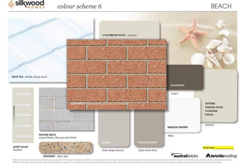 silkwood-homes-colour-scheme-6-beach-1024x698