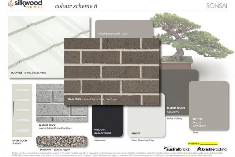 silkwood-homes-colour-scheme-8-bonsai-1024x683