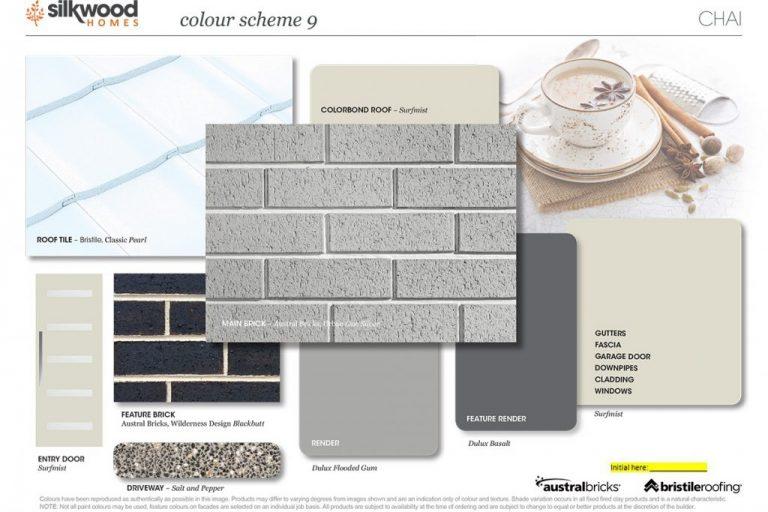 silkwood-homes-colour-scheme-9-chai-1024x683