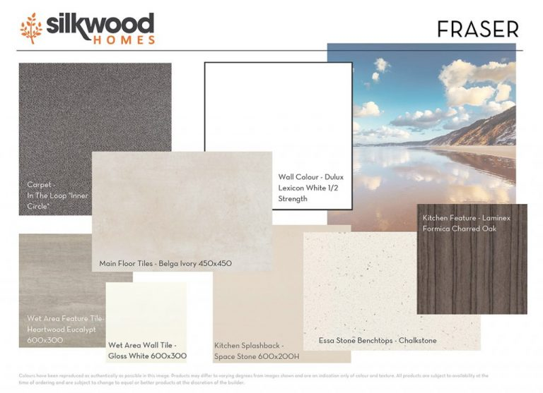 silkwood-homes-internal-colour-scheme-Fraser-1024x742