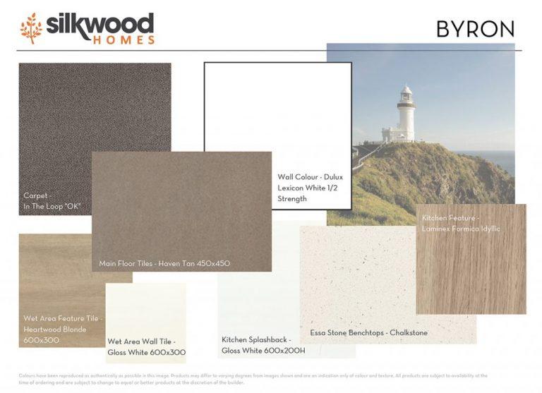 silkwood-homes-internal-colour-scheme-byron-1024x742