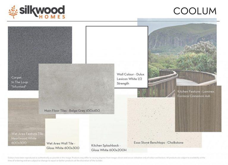 silkwood-homes-internal-colour-scheme-coolum-1024x742