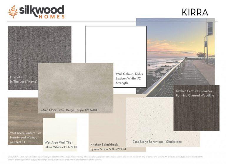 silkwood-homes-internal-colour-scheme-kirra-1024x742