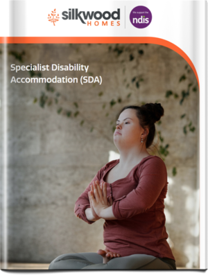 NDIS Builder brochure