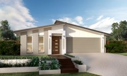 Silkwood Homes_Lowset_Mornington_Coastal_Colorbond_Hi Res